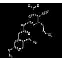 JNK inhibitor VIII, 1 mg