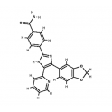 ALK protein kinase inhibitor SB 431542, 5 mg