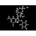 8-pCPT-cGMP, 10 µmol