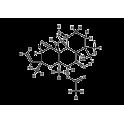 Forskolin, 10 mg
