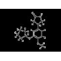 Rolipram, 5 mg