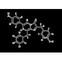 Coelenterazine, 1 mg