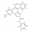 ALK protein kinase inhibitor A 83-01, 5 mg