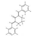 AKT protein kinase inhibitor SC 66, 10 mg