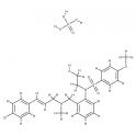 CaMKII protein kinase inhibitor KN 93 phosphate, 5 mg