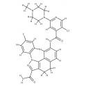 IKK-2 protein kinase inhibitor PHA 408, 5 mg