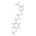 GSK3 protein kinase inhibitor AR-A 014418, 5 mg
