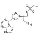 JAK1 / JAK2 protein kinase inhibitor Baricitinib, 5 mg