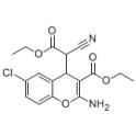 AKT protein kinase activator SC 79, 5 mg
