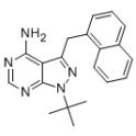 1-NM-PP1, 5 mg