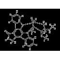 Staurosporine, 1 mg