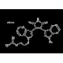 Bisindolylmaleimide IX, 1 mg
