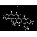 Chelerythrine Chloride, 10 mg