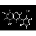 DMPQ, 10 mg