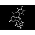 PP2, 1 mg