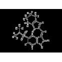SU 6656, 1 mg