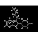 Aloisine A, 10 mg