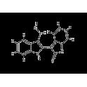 Indirubin-3\'-oxime, 10 mg