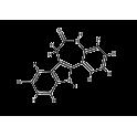 Kenpaullone, 5 mg