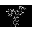 Roscovitine, 5 mg
