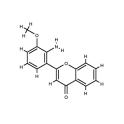 PD 98059, 5 mg