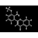 PD 98059, 10 mg