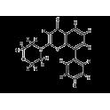 LY294002, 5 mg