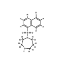 ML-9, 5 mg