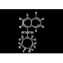 ML-9, 10 mg