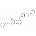ZM 447439, 25 mg