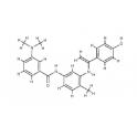 ZM 336372, 10 mg