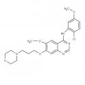 Src Inhibitor No.5, 5 mg