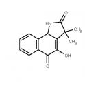BVT 948, 10 mg