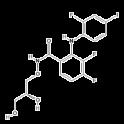 PD 325901, 5 mg